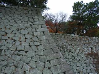 黒田如水 九州での戦い