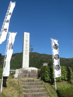 関ヶ原の戦いに関する新説・異説